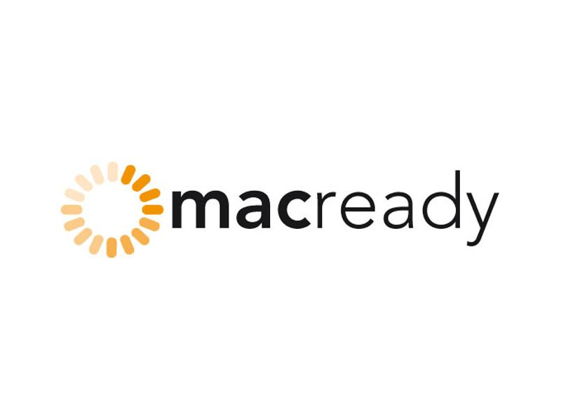 MacReady
