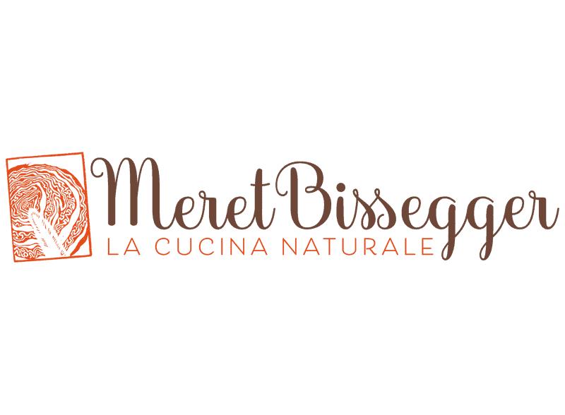 Meret  logo