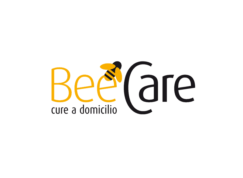 BeeCare logo