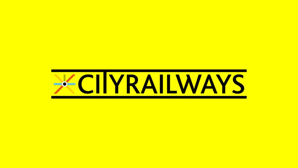 cityrailways
