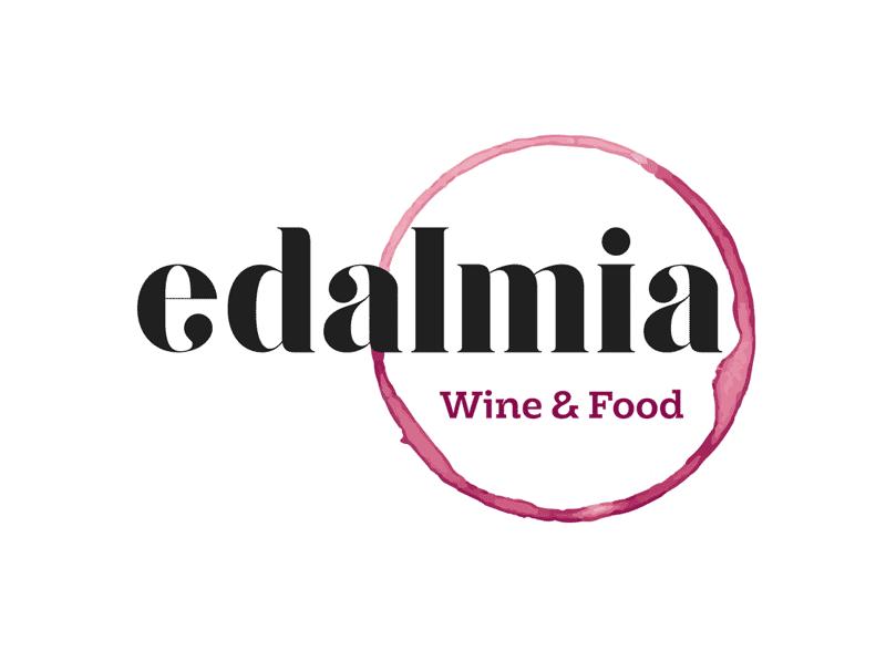 Edalmia 1