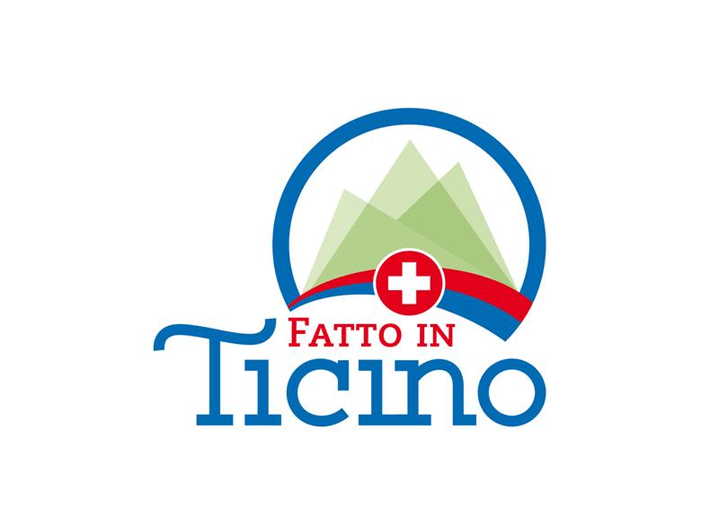 Fatto in Ticino 01 1