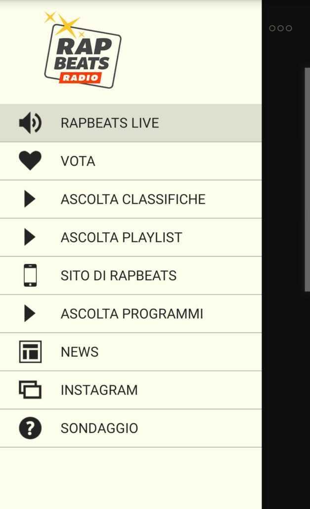 RapBeats app01 1