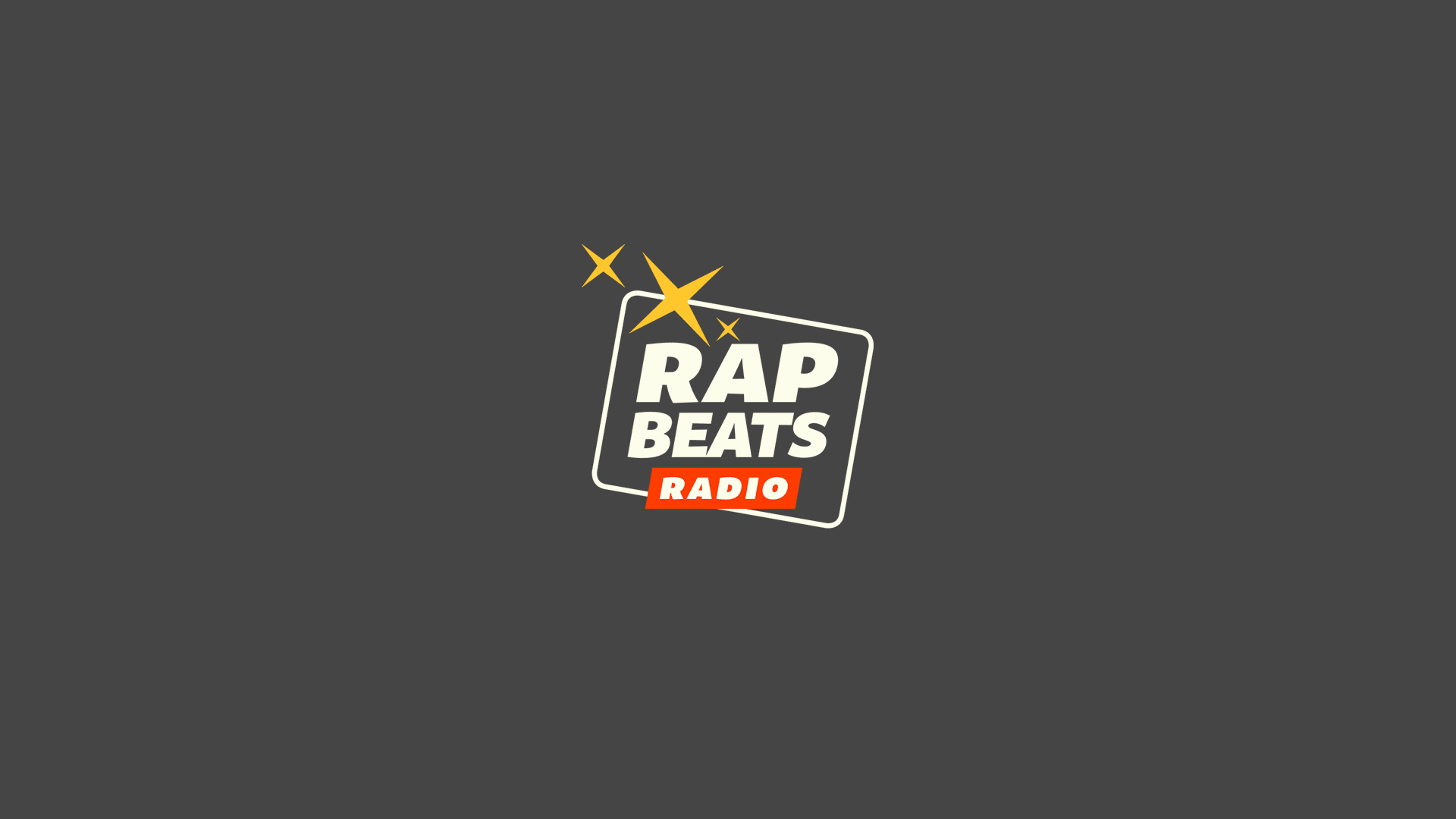 RapBeats Radio