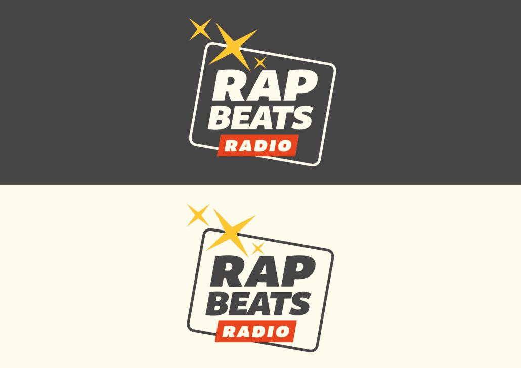 Rapbeats graphics 00 1