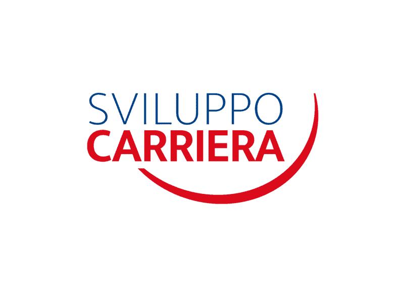 Sviuppo logo
