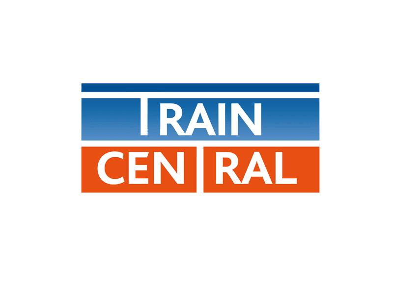 TrainCentral logo