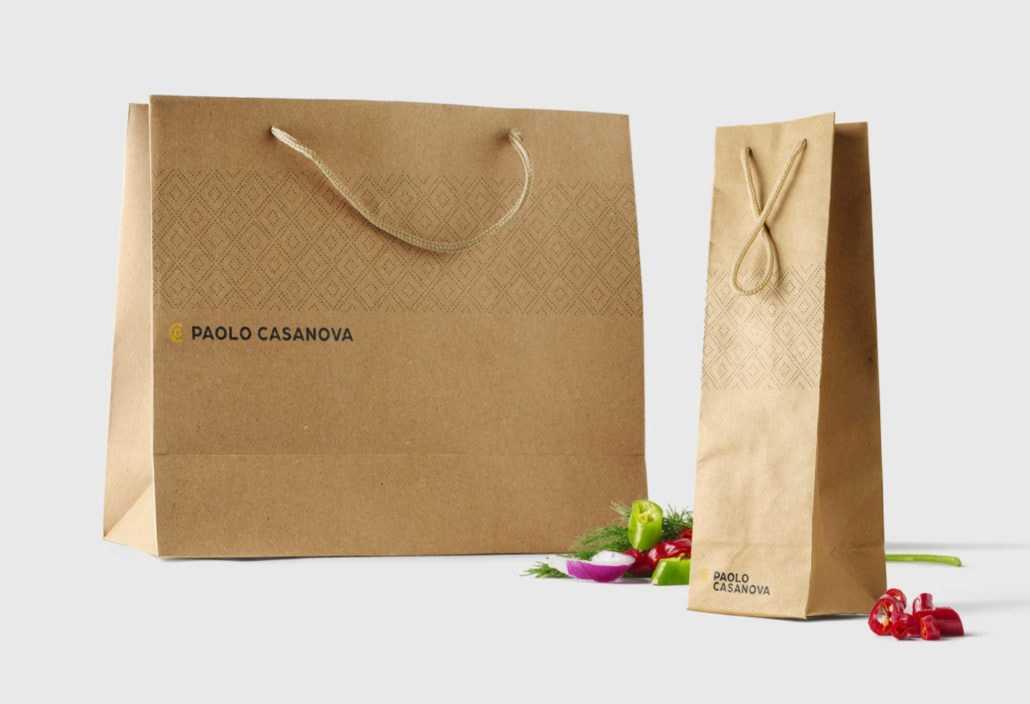 PaoloCasanova bags