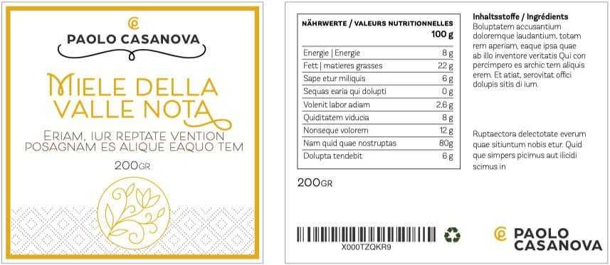 PaoloCasanova label 1