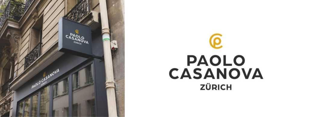 PaoloCasanova resturant
